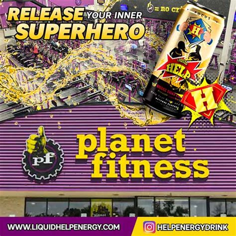 The company was founded just by marc and michael grondahl in dover, new hampshire, in 1992. planet-fitness-gym-near-me - Liquid Help Energy