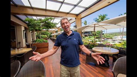 larry ellison  hydroponic cultivation  lanai youtube