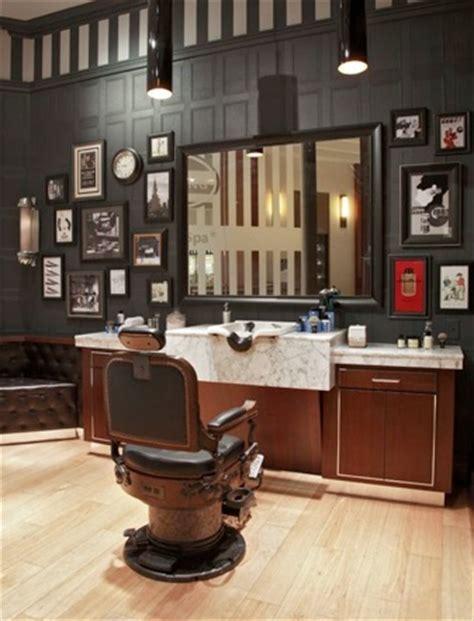 25 best barbershop ideas on pinterest barber shop