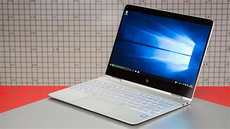 best 2 1 laptop the best 2 in 1 convertible and hybrid laptops of 2017