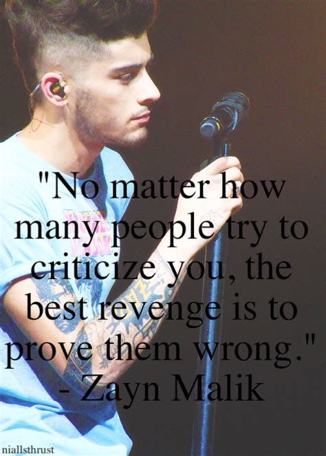 Zayn Malik Quotes On Tumblr. Strong Native Quotes. Funny Quotes Making Mistakes. Katniss Strength Quotes. Birthday Quotes Older Sister. Best Friend Quotes In German. Life Quotes One Liners. Quotes About Strength That Rhyme. Christian Quotes Not Alone