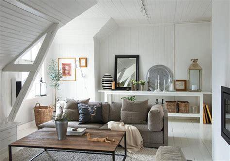 driebergen woonwinkel wonen in een appartement boven een noorse woonwinkel door