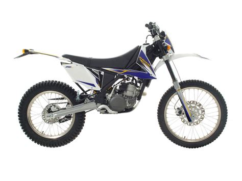 Yamaha Xride 125 Picture by 2013 Sherco X Ride 125 Pictures Photos Wallpapers Top