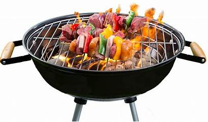 Barbecue Bbq Web Pngio Pngimg