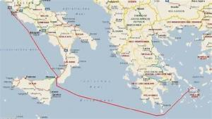 Seemeilen Berechnen Karte : mittwoch 25 mai 2011 ~ Themetempest.com Abrechnung