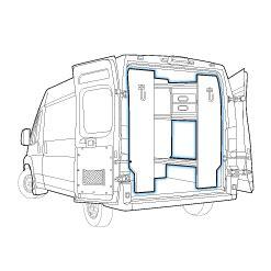 ram ram  trucks boise id