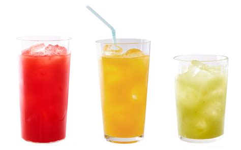 agua fresca party time chill out with aguas frescas