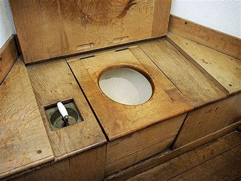 installer des toilettes s 232 ches mode d emploi