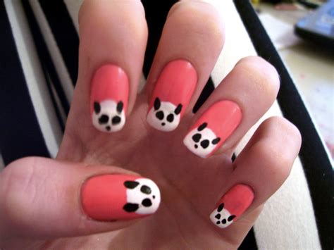 easy nail designs 10 simple and nail designs