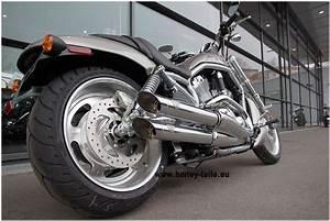 Harley Davidson Auspuff : penzl retro line verstellbare auspuffanlage mit abe harley ~ Jslefanu.com Haus und Dekorationen