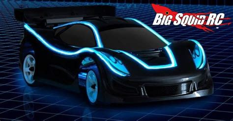 le led cing car yeah racing led wire light kit 171 big squid rc news reviews and more