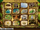 Virtual villagers a new home full game :: nsularpsycear
