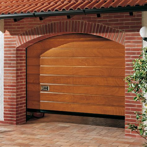 porte sezionali ballan porte sezionali