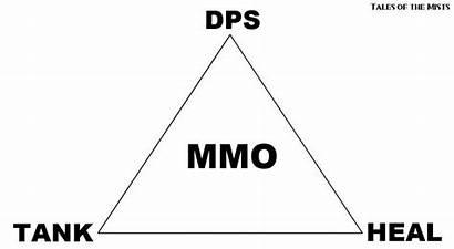 Trinity Mmo Holy Talk Guys Let Aware