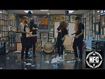 Vicious Love (feat. Hayley Williams) — New Found Glory ...