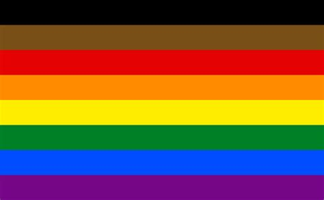filephiladelphia pride flagsvg wikipedia