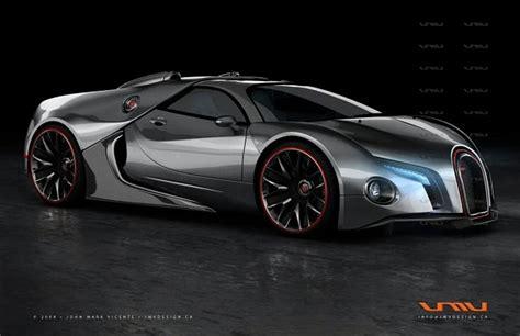 10/10 Bugatti Veyron