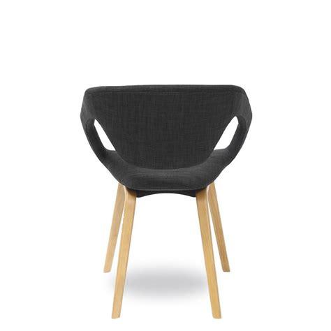 chaise bois et tissu chaise bois et tissu chaise metal et cuir 28 images