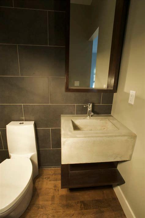 bathroom cabinets  evolve kitchens