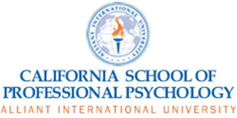Psychology Graduate School Search. Funeral Insurance Costs Emerald City Catering. Terminix San Bernardino Insurance For The Car. Lenawee Christian School Pro America Insurance. South Carolina Criminal Defense Lawyers. Wireless Home Entertainment Center. How Do You Say Pizza In Italian. Academy For Health Careers 247 Payday Loans. Managed Hosting Solutions Hiv Statistics 2011