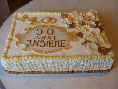 lettere 50 anni di matrimonio anniversario matrimonio idee frasi e regali per