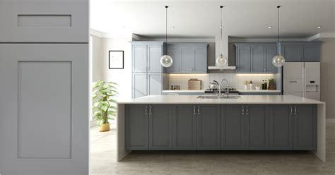 frameless cabinets  generation kitchen bath san