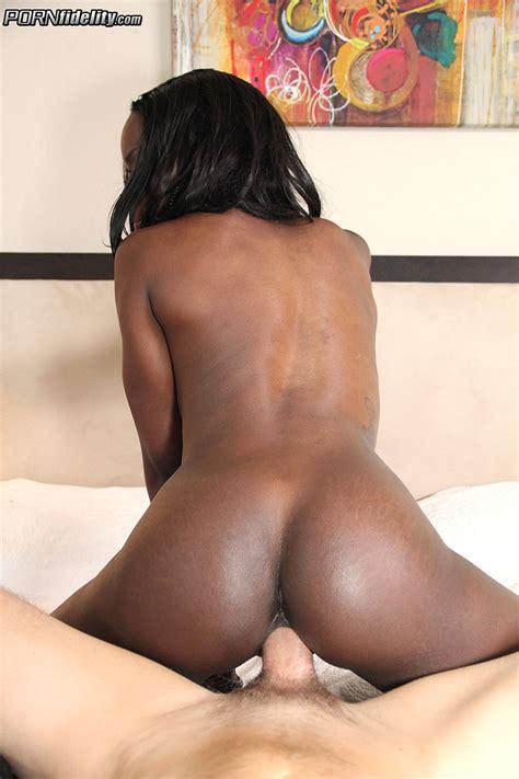 Ebony Milf Rides A Hard White Prick Photos Nyomi Banxxx Milf Fox