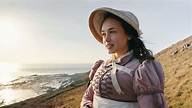 33 new British TV period drama series to watch in 2019 ...