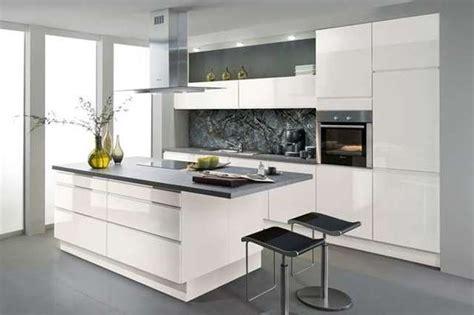 mil anuncioscom muebles de cocina venta de muebles de