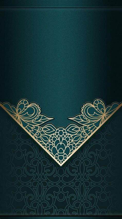 pin  mujahid jamaluddin  raya islamic wallpaper