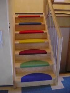 Teppich Auf Treppe Verlegen : doppelseitiges klebeband ~ Orissabook.com Haus und Dekorationen