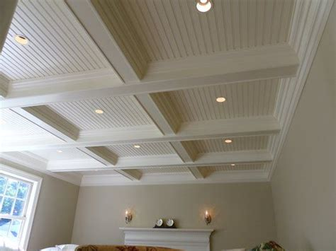 kitchens with tray ceilings recessed lighting tray ceiling and wall sconce lights yelp