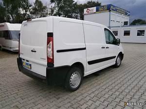 Dimension Peugeot Expert L1h1 : prod m peugeot expert l1h1 2 0hdi klima serviska prodej peugeot expert u itkov vozy ~ Medecine-chirurgie-esthetiques.com Avis de Voitures