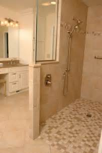 bathroom designs with walk in shower awesome design ideas for walk in showers without doors