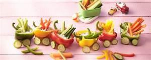 Gemüse Für Kinder : gesunde ern hrung f r kinder tipps rezepte ~ A.2002-acura-tl-radio.info Haus und Dekorationen