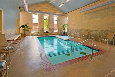 Home Design Pool by Indoor Swimming Pool Ideas For Your Home The Wow Style