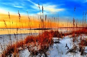 Sunrise Panama City Beach FL