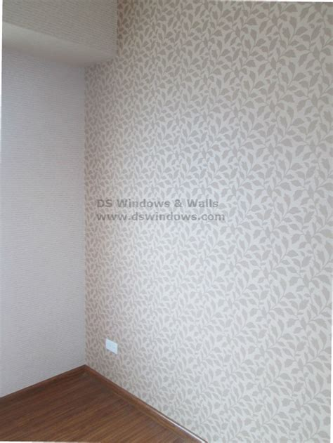 home blinds philippines call