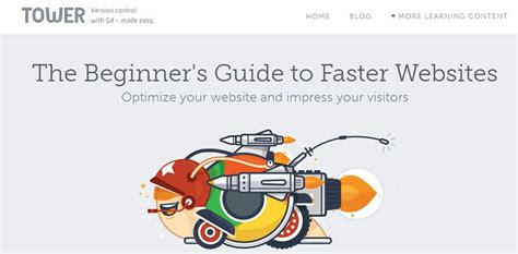 Web Optimization by 10 Free Website Optimization Guides For Improving Site