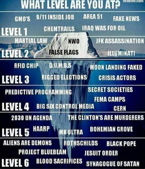 illuminati conspiracy theory best 25 conspiracy theories ideas on