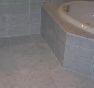 bathroom tile flooring contractor in union county jersey