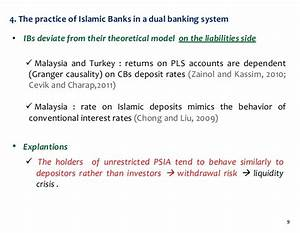 Terrorism Essay In English Islamic Banking College Essay  Make Cv Free Essay On Health Promotion also Essay Mahatma Gandhi English Islamic Banking Essay Essay About Family Life Islamic Banking  Science In Daily Life Essay