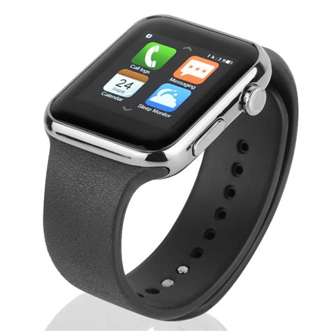 smartwatch for android smartwatch bluetooth smart clock smartwatch for ios