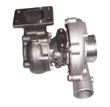 Turbo-diesel - Wikipedia
