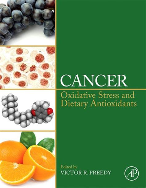 Cancer Oxidative Stress And Dietary Antioxidants By. Kitchenaid Appliance Repairs. California Physical Therapy Programs. Abogado Juan Dominguez Dentist Palm Desert Ca. Linux Server Web Hosting Medical Coding Games. Traditional Ira Income Limit. Task Manager Software Freeware. Backup Database In Sql Server. Chesapeake Treatment Center Hartford To Nyc