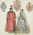 Stephen Báthory - Wikipedia in 2020 | Bathory, Elizabeth ...