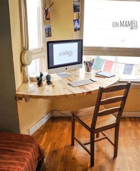fabriquer bureau soi m e fabriquer bureau fabriquer bureau pourquoi et