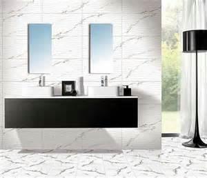 kajaria wall tiles highlighter concepts tiles