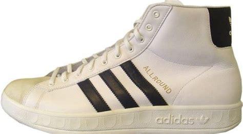 80er jahre schuhe adidas allround sneaker kindheitserinnerungen der 80er jahre 90er kindheit kindheit und