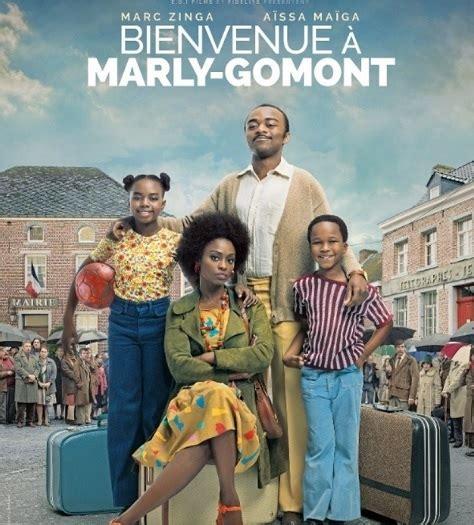 jonathan lambert marly gomont bienvenue a marly gomont acterieur du cinema